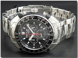 セクター SECTOR 腕時計 シャークマスター R3273678025