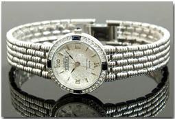 グランドール GRANDEUR 腕時計 レディース EMS007W1