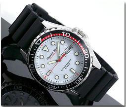 シチズン CITIZEN サンダーバード 腕時計 ソーラー H992-903