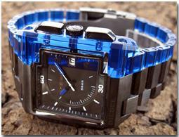ディーゼル DIESEL 腕時計 メンズ DZ1419