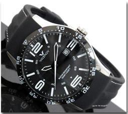 cバーセロイ VICEROY 腕時計 ファンカラーズ VC-432049-55