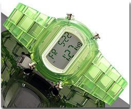 ディダス ADIDAS CANDY 腕時計 ADH6508