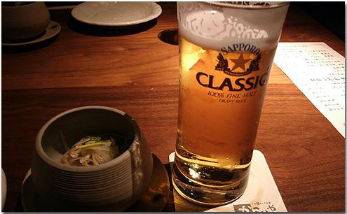 ビール クラシック