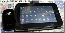 Android 中華タブレット 中華パッド ultra Wi-Fi