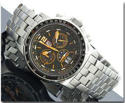 ルミノックス LUMINOX ロッキードマーティンコレクション 腕時計 9382