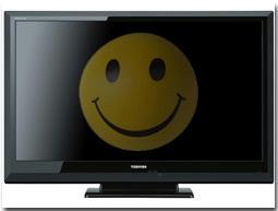 液晶テレビ 価格崩壊 価格破壊 テレビ ハイビジョンテレビ
