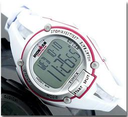 タイメックス TIMEX アイアンマン ロードトレーナー 腕時計 T5K448