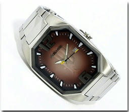 ポリス POLICE メンズ 腕時計 PL12895JS-12M