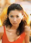 菊川怜 1st写真集 [HARI LAHIR REI'S DAY] (06)
