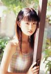 小倉優子 3rd写真集 [恋心] (25)
