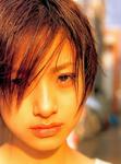 上戸彩 2nd写真集 [あいうえと] (50)