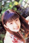 小倉優子 3rd写真集 [恋心] (45)