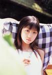 小倉優子 3rd写真集 [恋心] (49)