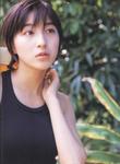 広末涼子 3rd写真集 [relax] (30)