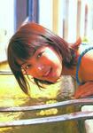 内山理名 1st写真集 [R-157] (05)
