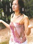 沢尻エリカ 2nd写真集 [erika] (39)