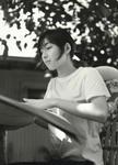 広末涼子 3rd写真集 [relax] (41)