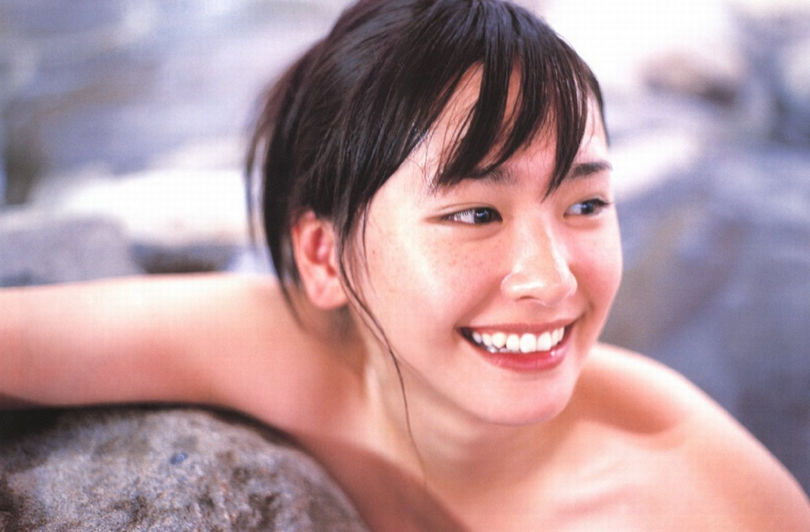 340264 Why Missed Phone Calls Appearing After Weeks Being Gone further Aragaki Yui Gakki Yuibo additionally Z10 Wallpapers 769187 likewise Index3 in addition Showthread. on showthread