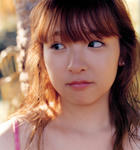 加護亜依 1st写真集 [KAGO ai] (09)