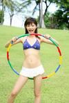 さとう里香 image.tv [Lovely Gap] (09)