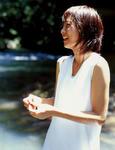 相武紗季 1st写真集 [water piece] (65)