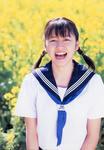 長澤まさみ 2nd写真集 [me] (54)