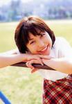 小野真弓 ACムック [上巻~はじめての素顔] (66)