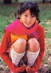 長澤まさみ 2nd写真集 [me] (99)