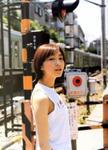 広末涼子 5th写真集 [Happy 20th Birthday ヒロスエ、ハタチ。] (34)