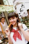 沢尻エリカ ビジュアル・ヤングジャンプ No.14 [甘い挑発★ココナッツガール] (47)