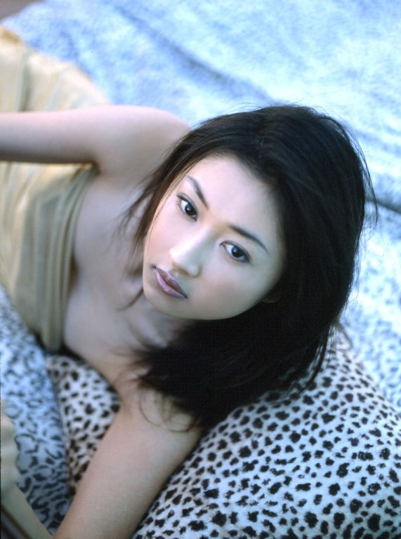 菊川怜の画像 p1_22
