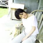 上戸彩 N/S EYES No.240 (02)