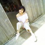 上戸彩 N/S EYES No.240 (15)