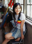新垣結衣 WPB.net No.69 [A HAPPY NEW GAKKY] (03)