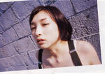 SHINCHO MOOK No.111 [月刊 加護亜依] (65)