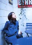 広末涼子  6th写真集 [NewYork RH Avenue 2003] (24)