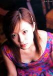 深田恭子 3rd写真集 [AVENIR PASSE] (86)