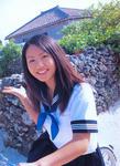 磯山さやか 2nd写真集 [SOFT] (05)