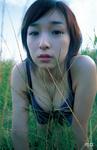 加護亜依 miss actress vol.92 (30)