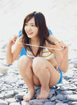 新垣結衣 WPB.net No.69 [A HAPPY NEW GAKKY] (50)