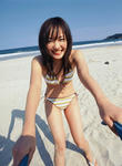 新垣結衣 WPB.net No.69 [A HAPPY NEW GAKKY] (58)