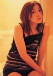 広末涼子  6th写真集 [NewYork RH Avenue 2003] (52)