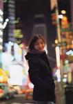 広末涼子  6th写真集 [NewYork RH Avenue 2003] (57)