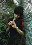 2nd写真集 [国仲涼子写真館 -風の記憶-] (87)