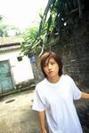 星野真里 N/S EYES No.209 (16)