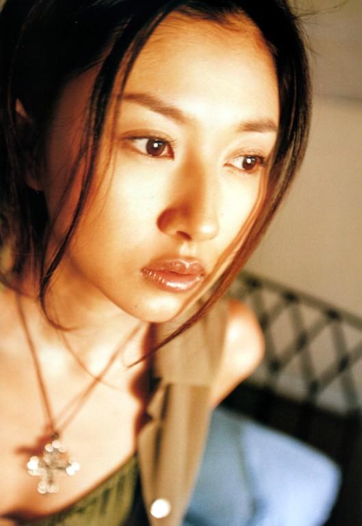 菊川怜の画像 p1_35