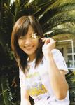 2nd写真集 [国仲涼子写真館 -風の記憶-] (110)