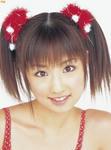 小倉優子 BOMB.tv 05,11 (09)