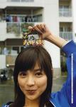 2nd写真集 [国仲涼子写真館 -風の記憶-] (130)
