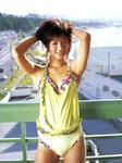 相武紗季 2nd写真集 [10代~AIBU LOVE LIVE FILE~] (29)